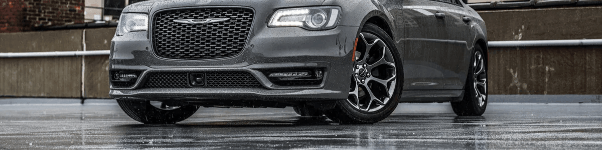 Online Tire Store >> Tires Crosstown Chrysler Jeep Dodge